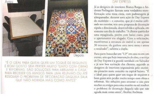 Revista ADEMI - Edição 57º