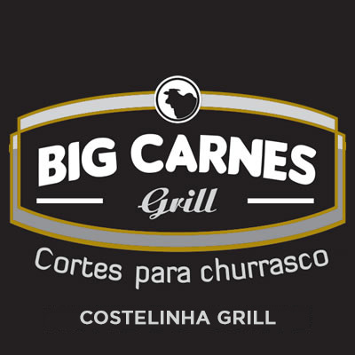 COSTELINHA GRILL