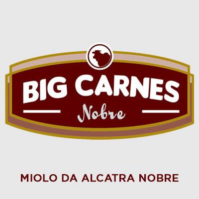 MIOLO DA ALCATRA NOBRE