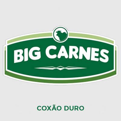 COXAO DURO