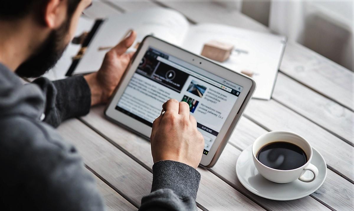 Você sabe como escolher um Escritório Virtual? Veja aqui um guia com 8 dicas!