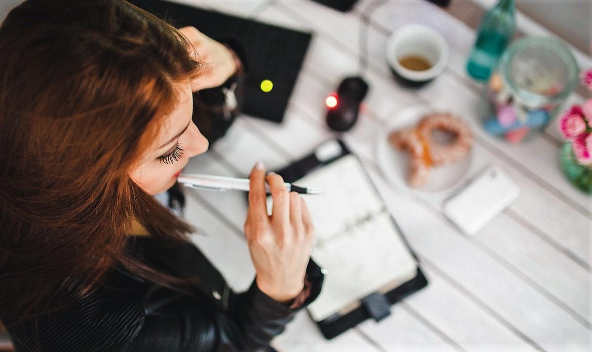 E agora? Escritório Virtual ou Coworking?