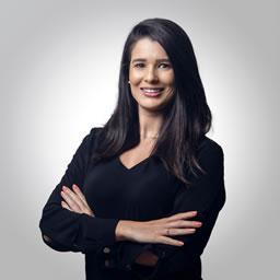 Fernanda Ames Martini