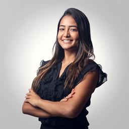 Lana Pereira Dias