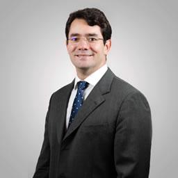 Ayrton Bittencourt Lobo Neto