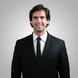 Bernardo Silva de Lima