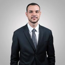 João Alfredo Dias dos Santos Lima