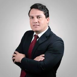 Paulo Leonardo Soares Rocha