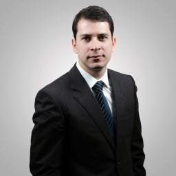Ricardo Santos De Almeida