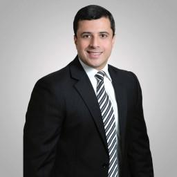 Rodrigo Santos de Almeida