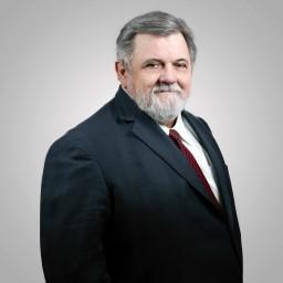 José Manuel Trigo Duran