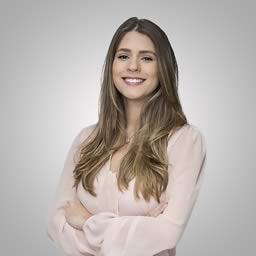 Fernanda Laborda Bleicker Sarte