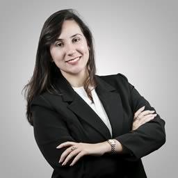 Juliana Botelho Huff