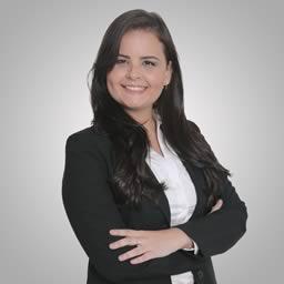 Maíra Ribeiro Nieto