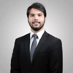 Manoel Augusto Cardoso dos S. Neto