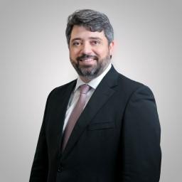 Pedro Andrade Trigo