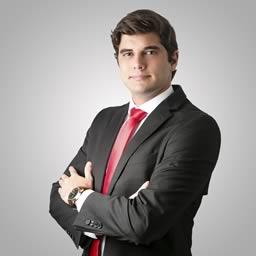 Ramon Colares Sarmento de Araújo