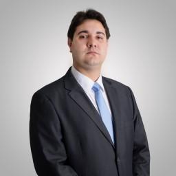 Raoni Souza Drummond