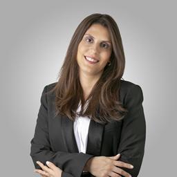 Thainá Vieira Fontes