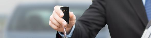 Comprar carro via consórcio: vale mesmo a pena?