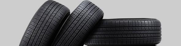Alinhamento e balanceamento: dois dos inúmeros cuidados que você deve ter com os pneus do seu Chevrolet.