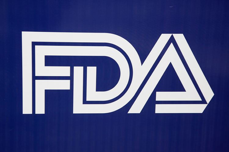 FDA Finds Serious Injury Risk Caused by Unintentional Injection of Fillers into Facial Blood Vessels