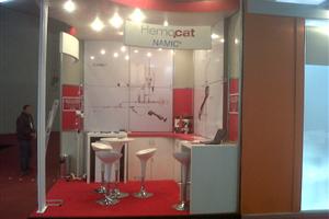 Hemocat participa do Congresso da Sociedade Brasileira de Hemodinâmica e Cardiologia que acontece de 8 a 10/06/11 na Expotrade em Curitiba-PR.