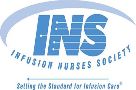 Buscando as melhores práticas em acesso IV - O que o INS estabelece?