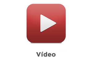 VeinViewer - Veja em Ação