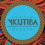 Logotipo Residencial Ykutiba