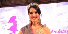 Concurso vai eleger a Miss Bariátrica 2018 no próximo dia 31 de agosto