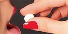 SAÚDE DA MULHER: Médico esclarece dúvidas sobre pílula do dia seguinte; confira!