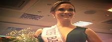 Concurso Miss Bariátrica