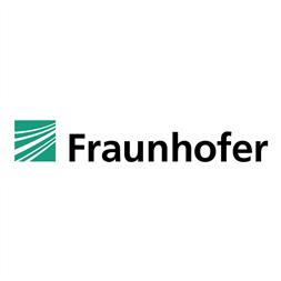Fraunhofer-Ufba