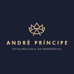 André Príncpe Oftalmologia