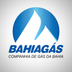 Bahia Gás