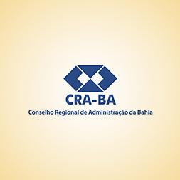 CRA-BA