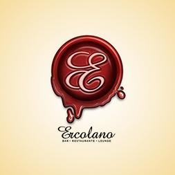 ERCOLANO - RESTAURANTE LOUNGE