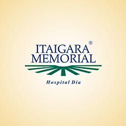 ITAIGARA MEMORIAL