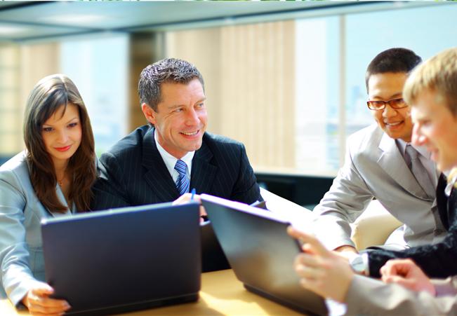 Quando uma empresa precisa de comunicação interna?