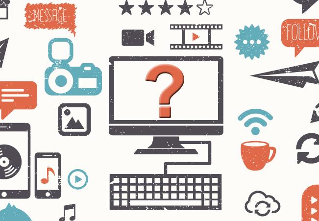 Você sabe o que faz uma agência de comunicação integrada?