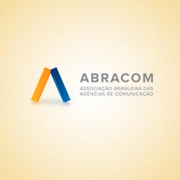 ABRACOM