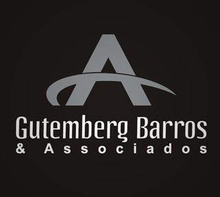 Gutemberg e Associados