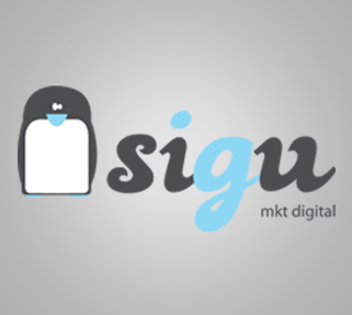 Sigu Marketing Digital