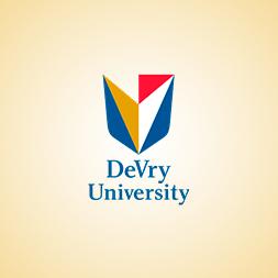 Devry