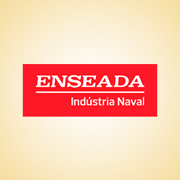 Enseada Indústria Naval