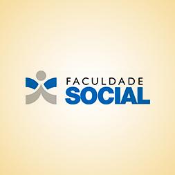 Faculdade Social