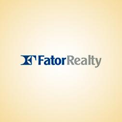 FatorRealty