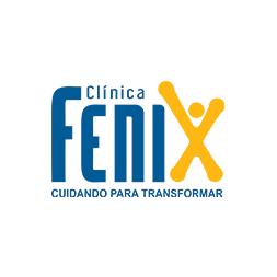 Clínica Fênix