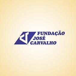 FUNDAÇAO JOSE CARVALHO